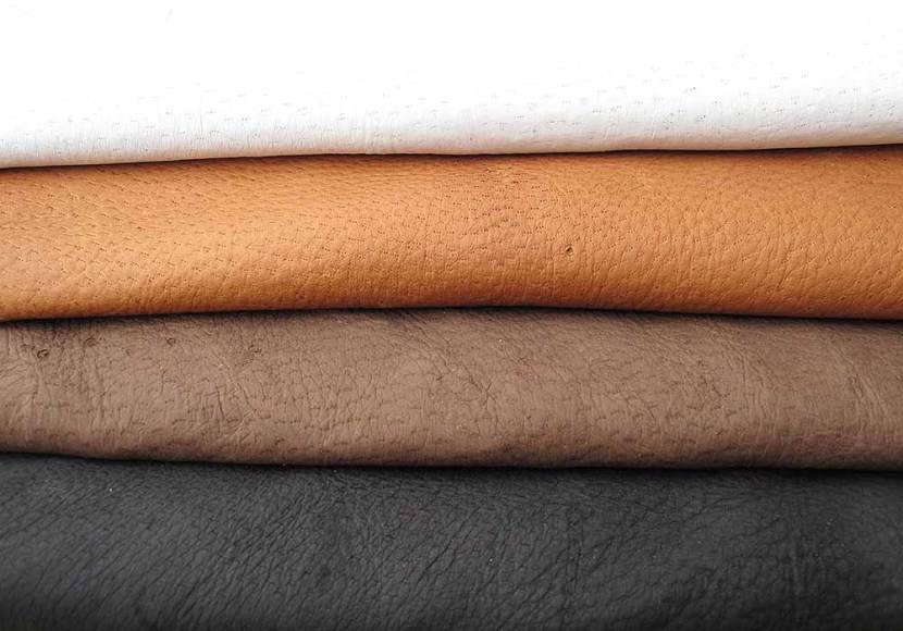 high-quality-peccary-leather-colored
