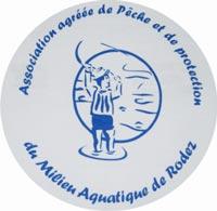 logo-aappma-rodez