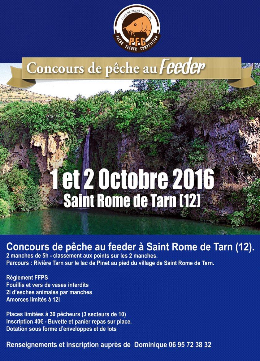 affiche-concours-saint-rome-de-tarn-web