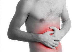 Flavolignanai, kas tai yra - Simptomai
