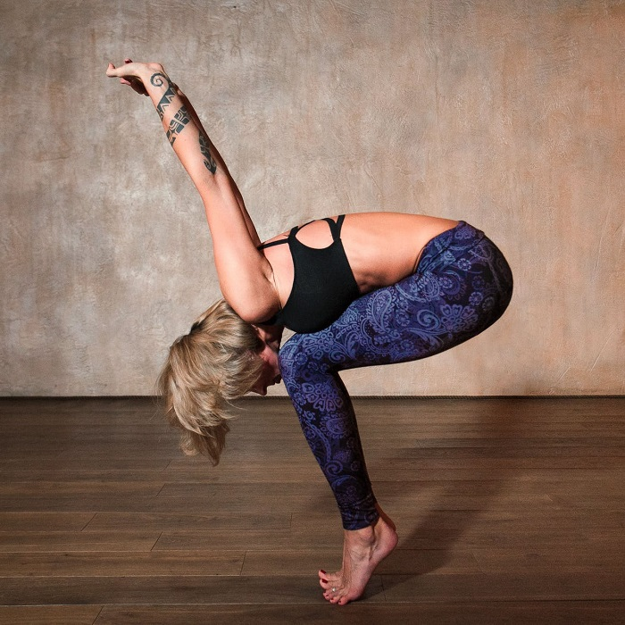 Coimment débuter le yoga