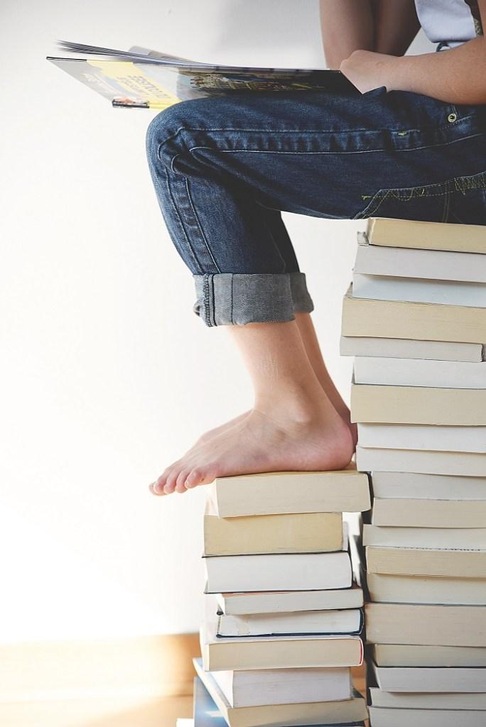 5 conseils pour continuer à apprendre quand on n'a pas le temps