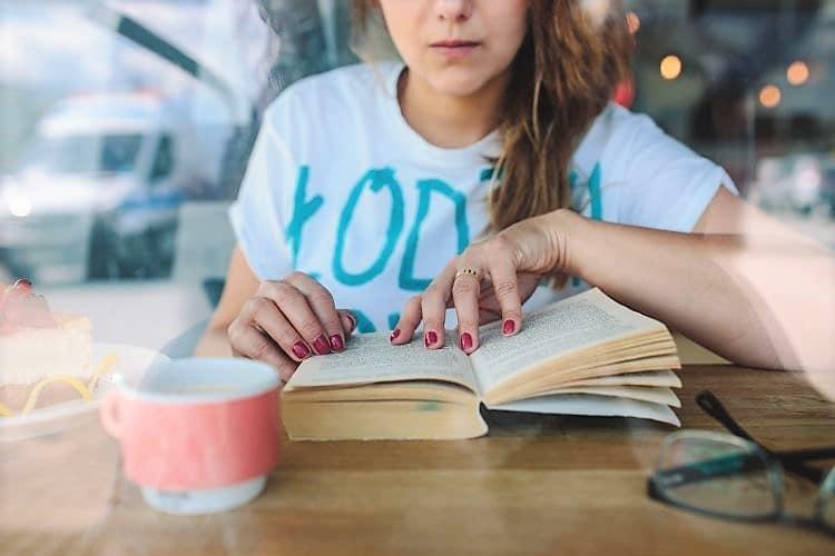 10 livres sur l'entrepreneuriat pour réaliser tous ses projets ! Pile à lire #1