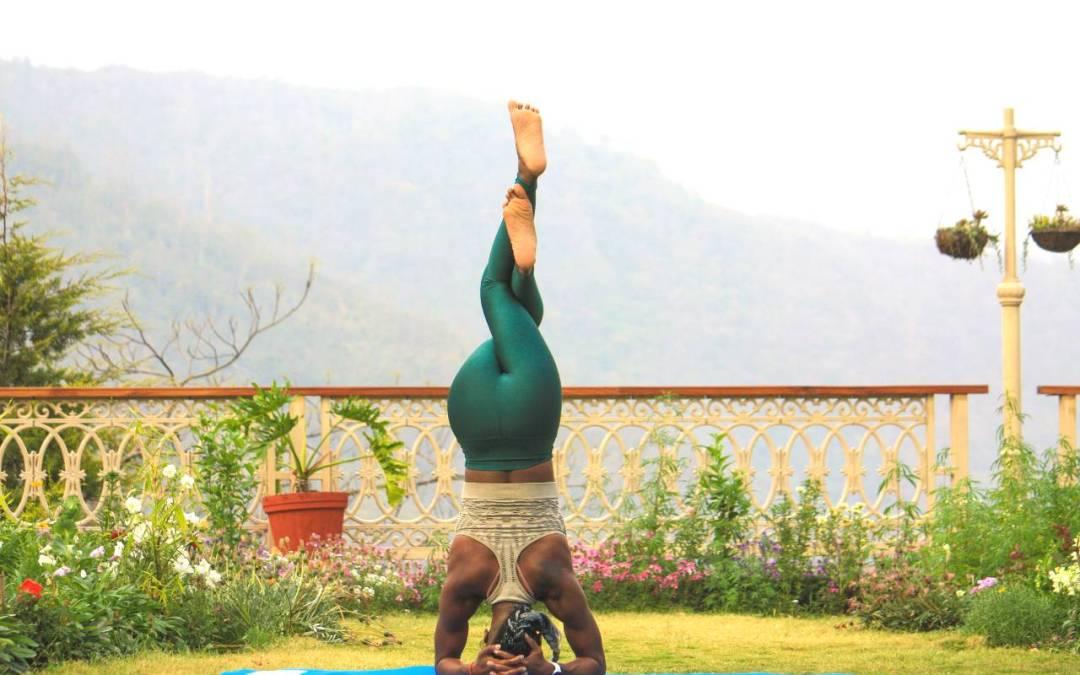 5 conseils pour pratiquer le yoga au quotidien