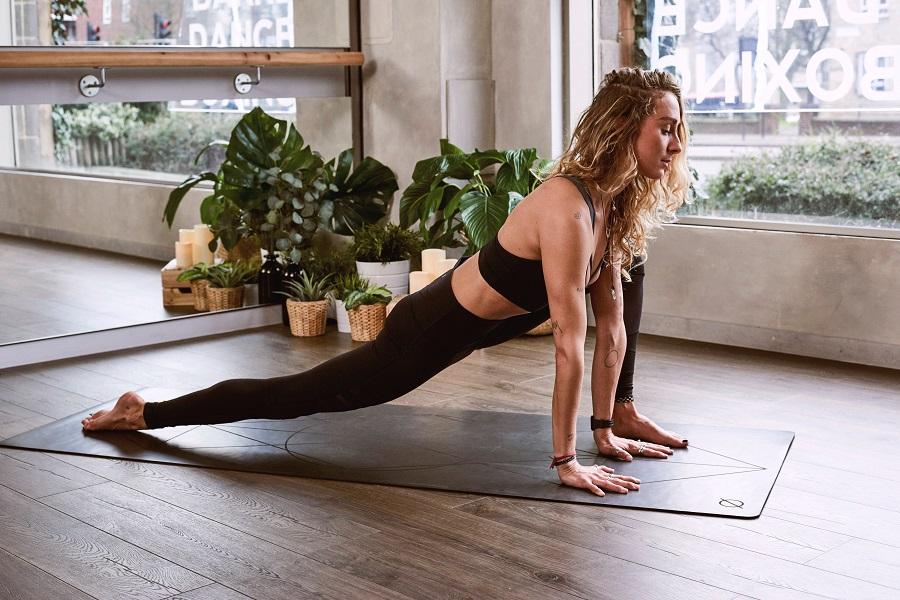Mes chaines youtube yoga en français préférées