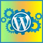 WordPress — выбираем и устанавливаем тему