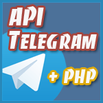 api telegram bot