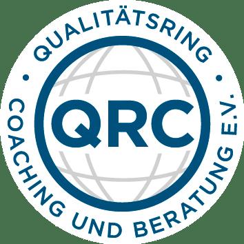 Pecher-Coaching-QRC Logo