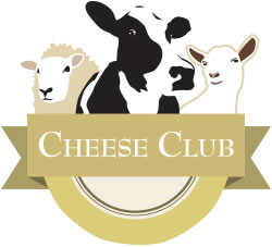 Find out about our monthly cheese club