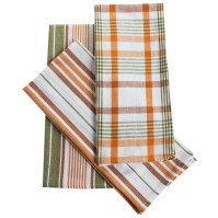 now-designs-woven-dish-towel-in-kitchen-harvest~p~9506v_01~1500.2