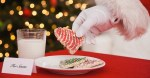 santa-claus-eating-COOKIE