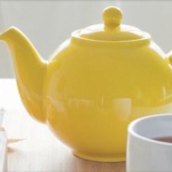 almonte-teapot-globe