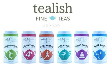 50-off-tea-at-tealish-1-912182-regular