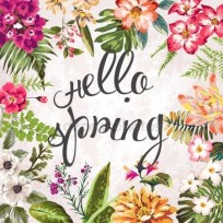 depositphotos_47815791-stock-illustration-seasons-greeting-card-vintage-flower