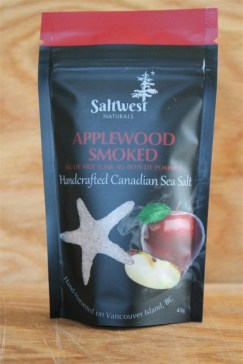 Applewood_Smoked_Sea_Salt_Large_2000x2000