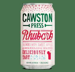 Cawston-Sparkling-Products-Rhubarb-3