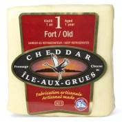 ile-aux-grues-fort-etiquette