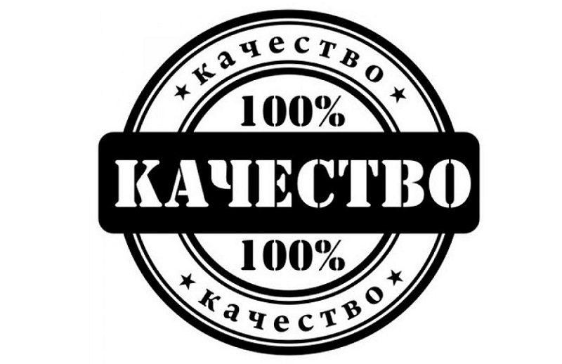 pechnik-novosib.ru