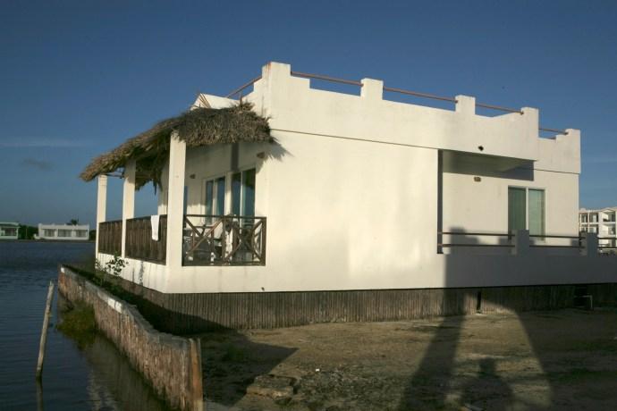 Photos of Villa #7 at Reef Village