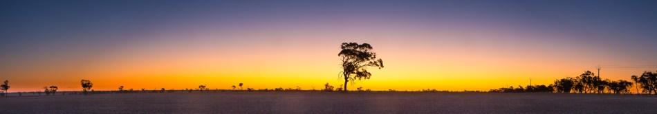 20160325-Australia-01862-Pano