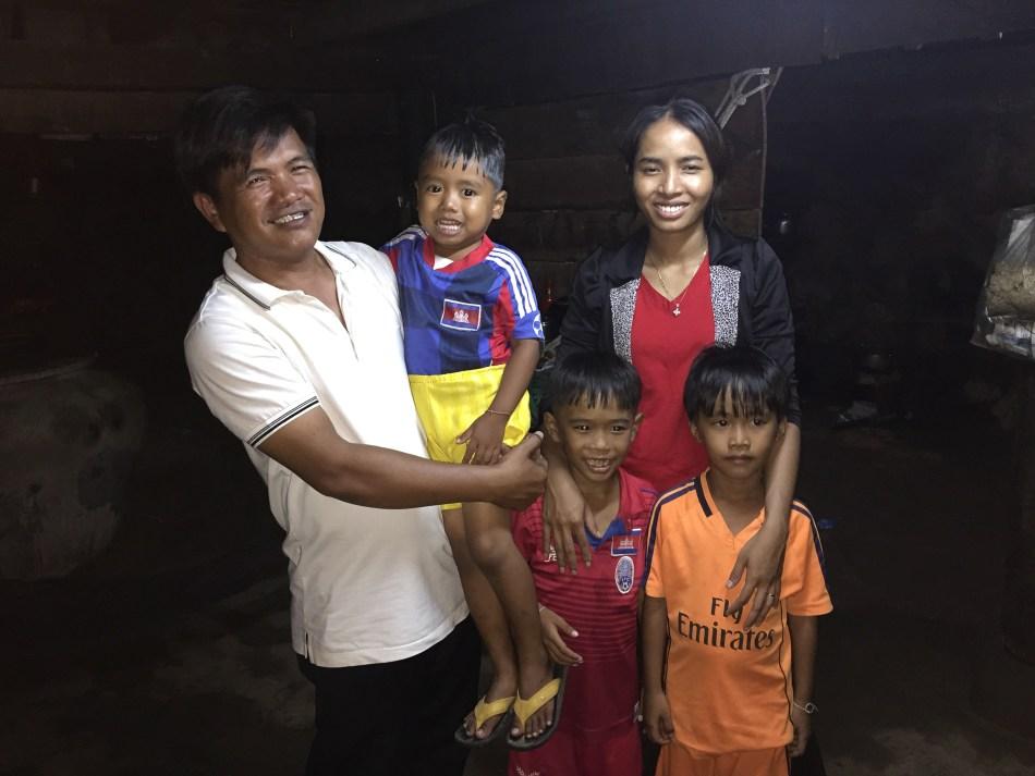 20161026-cambodia-00918