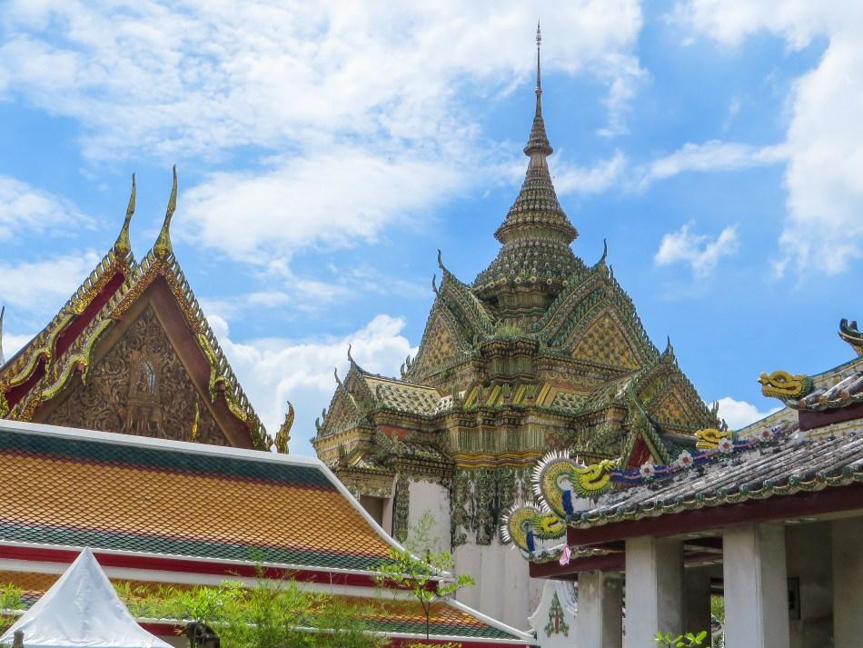 20161102-thailand-00101