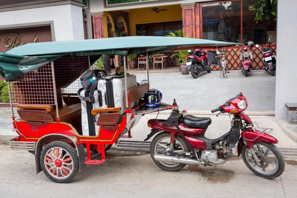 20161023-cambodia-00938