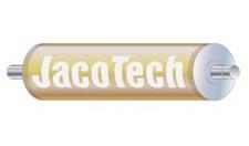 JacoTech Logo