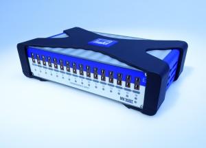 MX1609T hi-res