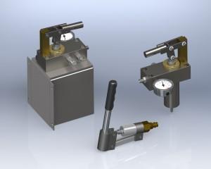 micropac explosive Render 6 iss1