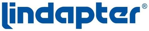 Lindapter Logo