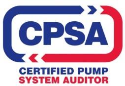 CPSA Image