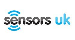 Sensors logo PECM715