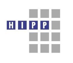 hipp1