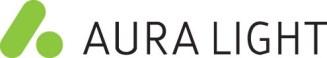 AuraLight_Logo_CMYK_webb