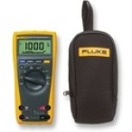 true-rms-digital-multimeter-complete-with-fluke-c90-soft-carry-case_513_1_small