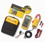 true-rms-digital-multimeter-complete-with-fluke-i410-400a-acdc-current-clamp_467_1_small