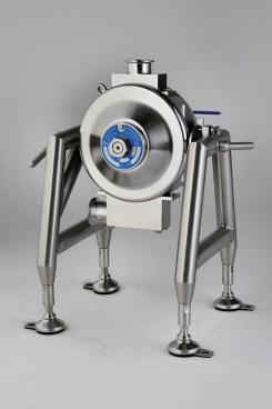 EHEDG-Series-pump-cutout