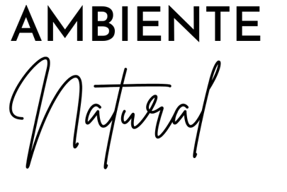 Ambiente Natural by PECOH