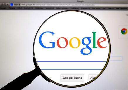 Googleに爆速でインデックスさせる方法!申請から登録までの時間を比較