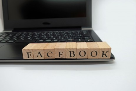 Facebook広告(フェイスブック広告)をおすすめする3つの理由