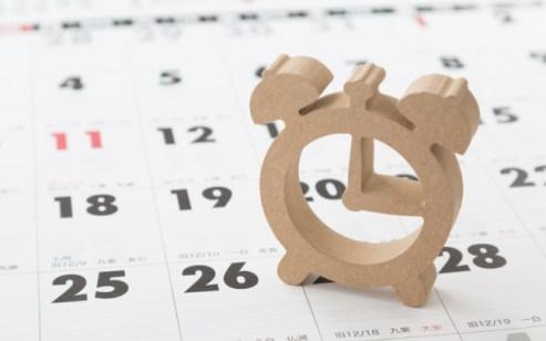 Googleのスニペットに適切に日付を表示させる方法とメリットについて