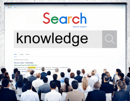 SEO-knowledge-graph