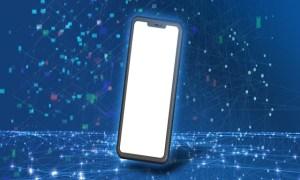 モバイルファーストインデックス(MFI)の強制移行を2021年3月末に延期