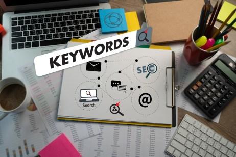 SEOに強いキーワード選定とは?優先順位のヒントと便利ツールのご紹介