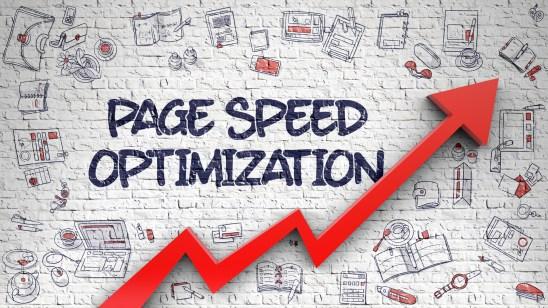 PageSpeed Insights(ページスピードインサイト)の見るべきポイント!改善方法も解説!