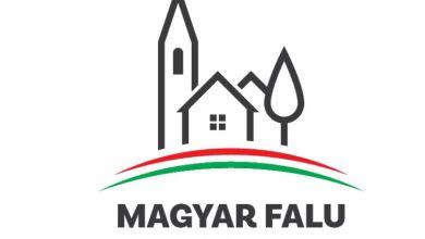Photo of Magyar Falu Program: megjelentek az idei utolsó pályázatok, Baranyában is hatalmas az érdeklődés