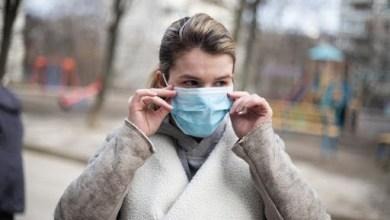 Photo of A Tüke Busz közleményben tájékoztat a maszkviselésről,és az egészségügyi dolgozók ingyenes utazásáról