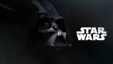 Photo of Star Wars filmek alapján készült oktatási segédanyag a Pécsi Tudományegyetemen