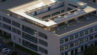 Photo of Korszerűsítik a Pécsi Tudományegyetem Szívgyógyászati Klinikáját